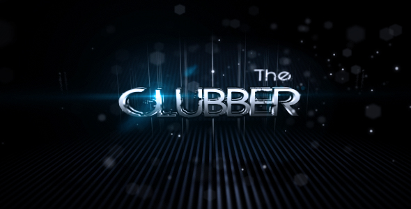 Clubber.145205