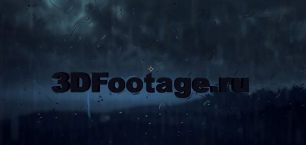 Videohive - Storm is coming