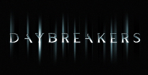 Daybreakers image