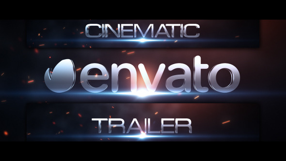 cinematric trailer image