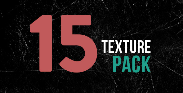 Texture15Pack image