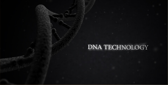 DNA Technology image