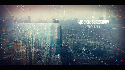 Mission Slideshow Preview Image