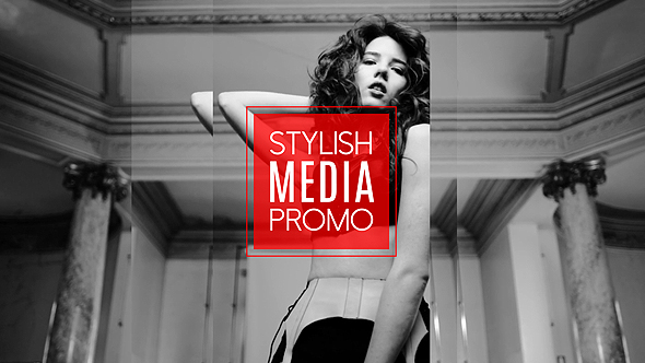 Stylistica Preview Image