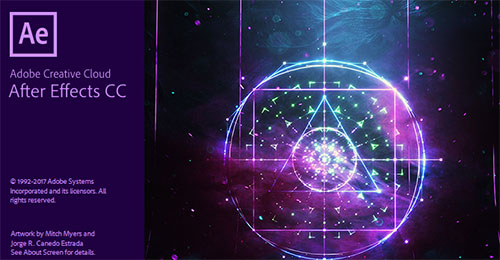 Adobe After Effects CC 2018. 15.0.0.180 RePack by KpoJIuK