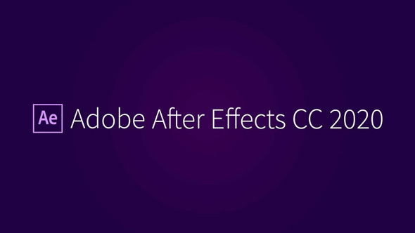 aftereffects2020 1